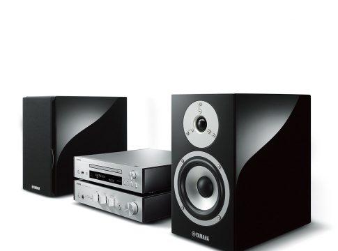 Müzik Sistemleri İle Teknoloji Zamanı …