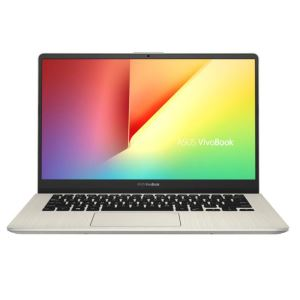 Laptop Modelleri
