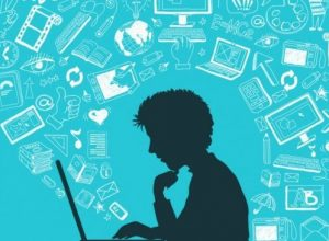 İnternetin Hayatımızdaki Yeri