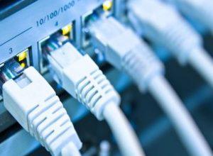 Teknoloji ile Gelen İnternet Kolaylığı